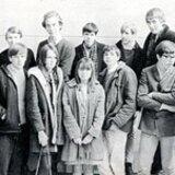 Profile Image: Oak Bay High School Blues Club