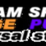 Profile Image: PRO JAM SPACES Rehearsal  Studios
