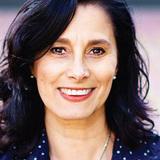 Profile Image: Marcela Strasdas