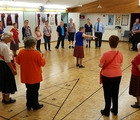 Profile Image: Brentwood Scottish Folk Dancers