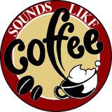 Profile Image: Sounds Like Coffee