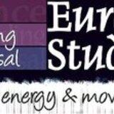 Profile Image: Euro Studios