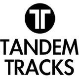 Profile Image: Tandemtracks Promotions