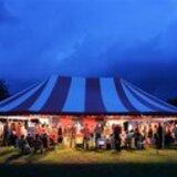 Profile Image: Revival/Circus Ternt - Esquimalt Kinsmen Gorge Park