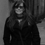 Profile Image: Christine A. Allan