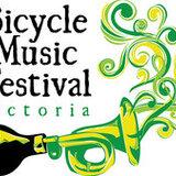 Profile Image: VICTORIA BICYCLE MUSIC FESTIVAL