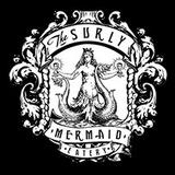 Profile Image: The Surly Mermaid Restaurant