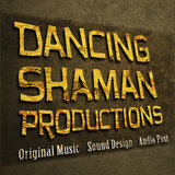 Profile Image: Dancing Shaman Productions