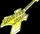 Profile Image: Master Joda Promotions