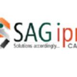 Profile Image: SAG IPL CANADA