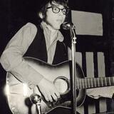 Profile Image: Jon York Music Hall