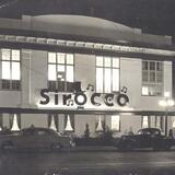 Profile Image: Club SirOCCO