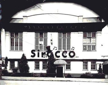 Photo- Club Sir OCCO View St 1  -   Club SirOCCO