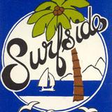 Profile Image: Surfside Cabaret