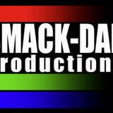 Profile Image: Smack-Dab video production