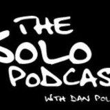 Profile Image: Solo Podcast