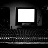 Profile Image: Infiniti Studios- Adam Sutherland