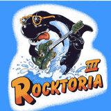 Profile Image: Rocktoria 3