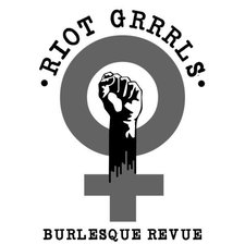 Profile Image: Riot Grrrls Burlesque Revue