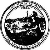 Profile Image: Miracle Mile
