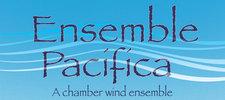 Profile Image: Ensemble Pacifica