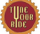 Profile Image: Tune Your Ride