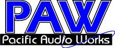 Profile Image: Pacific Audio Works
