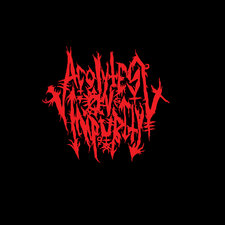 Profile Image: Acolytes ov Impurity