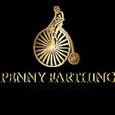 Profile Image: Penny Farthing Pub