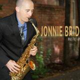 Profile Image: Jonnie B Music