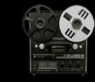 Profile Image: samtallo/recording