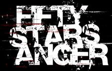 Profile Image: Fifty Stars Anger