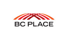 Profile Image: BC Place