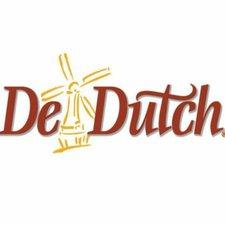 Profile Image: De Dutch
