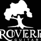 Profile Image: Rovere Guitars