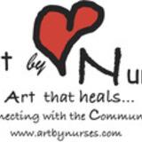 Profile Image: Art By Nurses