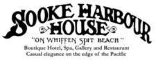 Profile Image: Sooke Harbour House Lounge