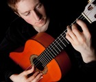 Profile Image: Gareth Owen