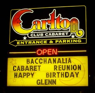Photo- Bacchanaliareunionhbslabreduced  -   Bacchanalia Cabaret