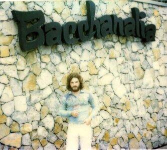 Photo- Bacchanaliadonnyoutfrontreduced  -   Bacchanalia Cabaret