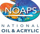 Profile Image: NATIONAL OIL AND ACRYLIC PAINTERS SOCIETY