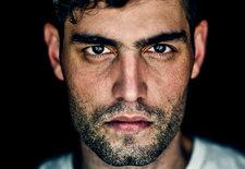 Profile Image: Daughn Gibson