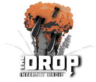 Profile Image: The Drop