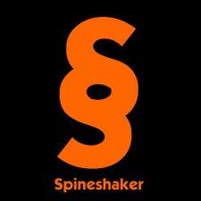 Profile Image: Spineshaker