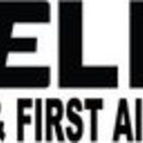 Profile Image: Elite Security & First Aid Services