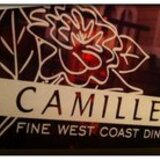 Profile Image: Camille's Restaurant