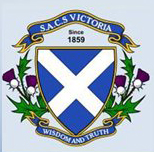 Profile Image: St. Andrew's & Caledonian Society of Victoria