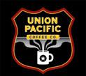 Profile Image: Union Pacific Coffee
