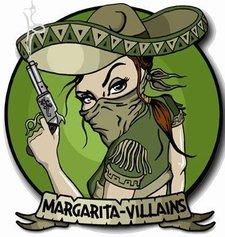 Profile Image: Margarita Villains