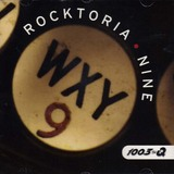 Profile Image: Rocktoria 9